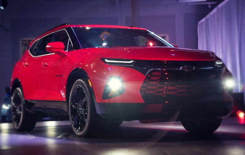 2019-Chevrolet-Blazer.jpg