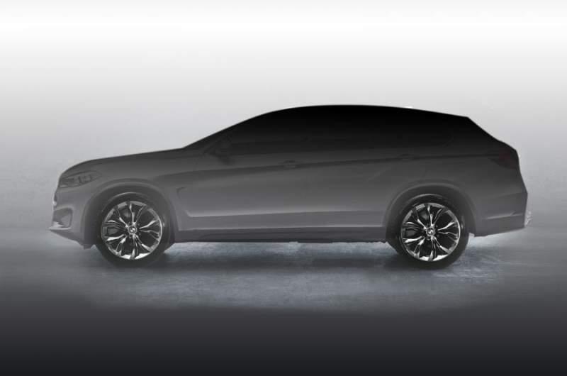 2020-BMW-X8-side.jpg