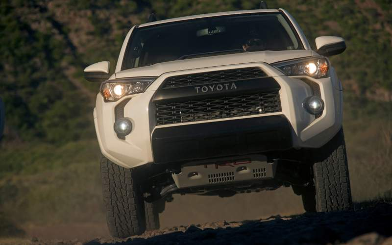 2020-Toyota-4Runner-redesign.jpg