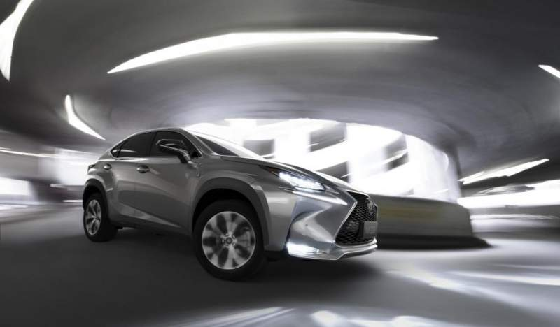 2020-Lexus-NX-redesign-1.jpg