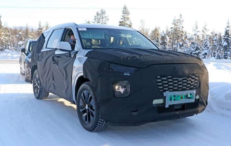 2020-Volvo-XC90-facelift.jpg