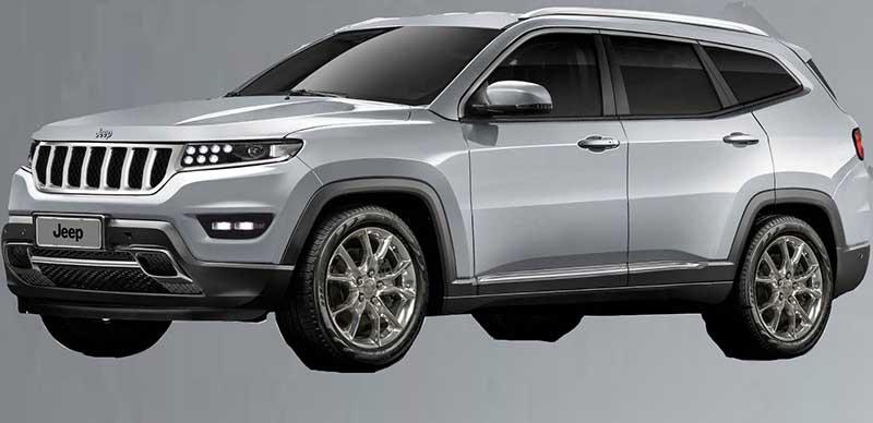 2020-Jeep-Grand-Wagoneer-rendering.jpg
