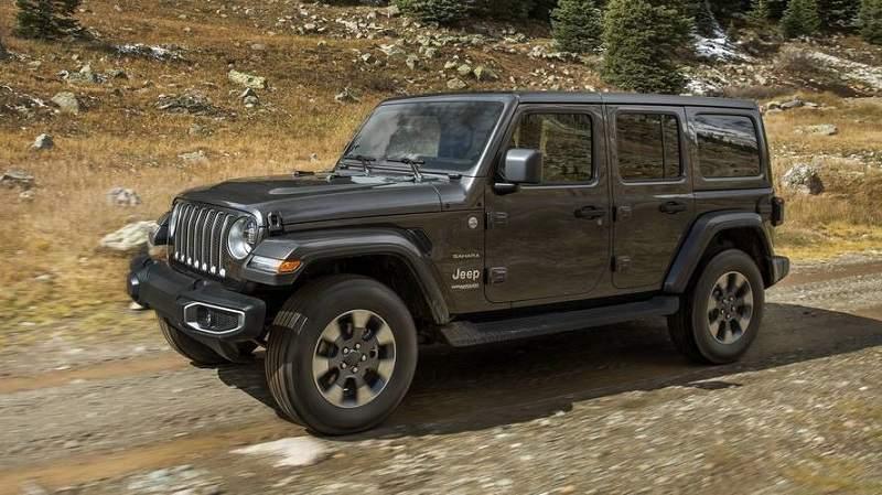 2020-Jeep-Wrangler-specs.jpg