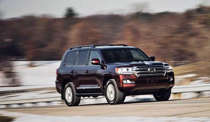 2020-Toyota-Land-Cruiser-review.jpg