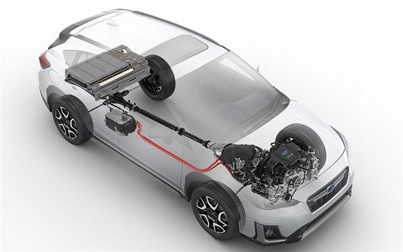 2020-Subaru-Crosstrek-hybrid.jpg