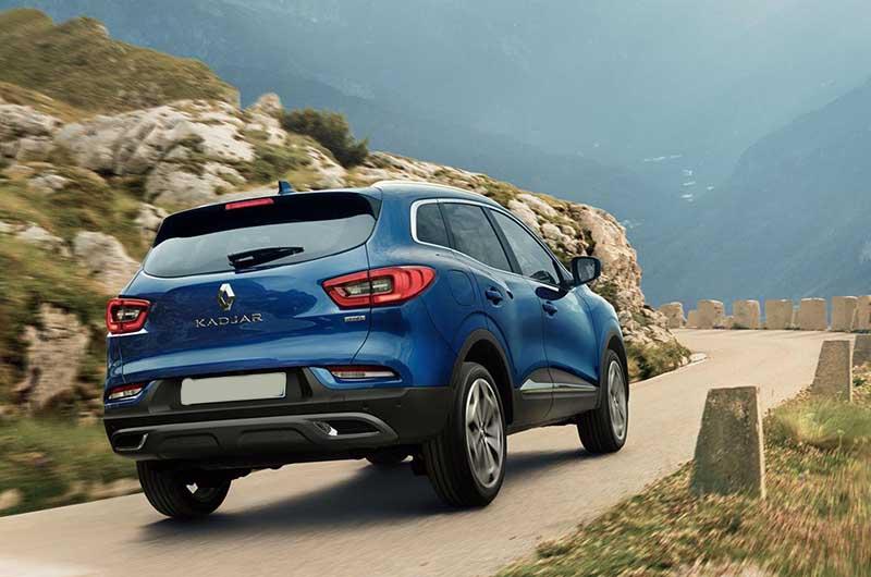 new-Renault-Kadjar-2020.jpg