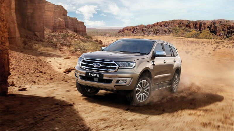 2020-Ford-Everest.jpg