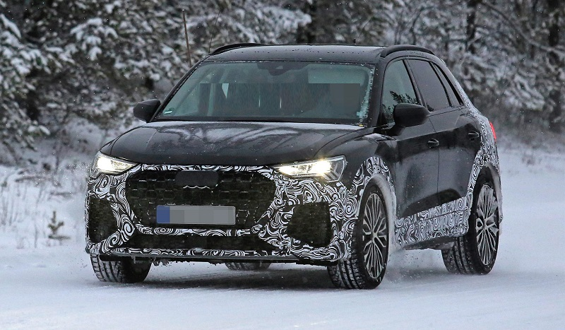 2020-Audi-RS-Q3.jpg