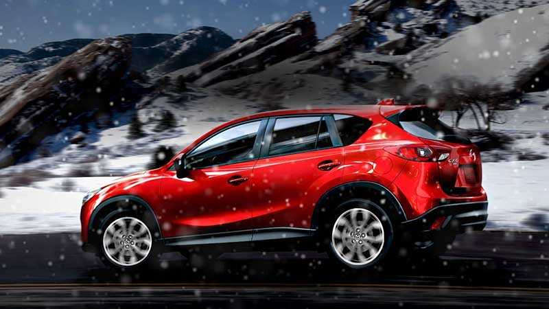 2020-Mazda-CX-5-facelift.jpg