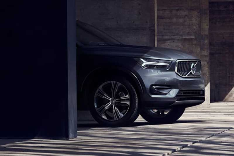 2020-Volvo-XC40-EV-release-date.jpg