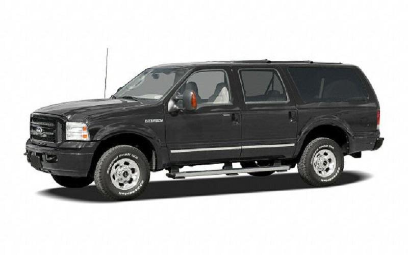 2021-Ford-Excursion-comeback.jpg