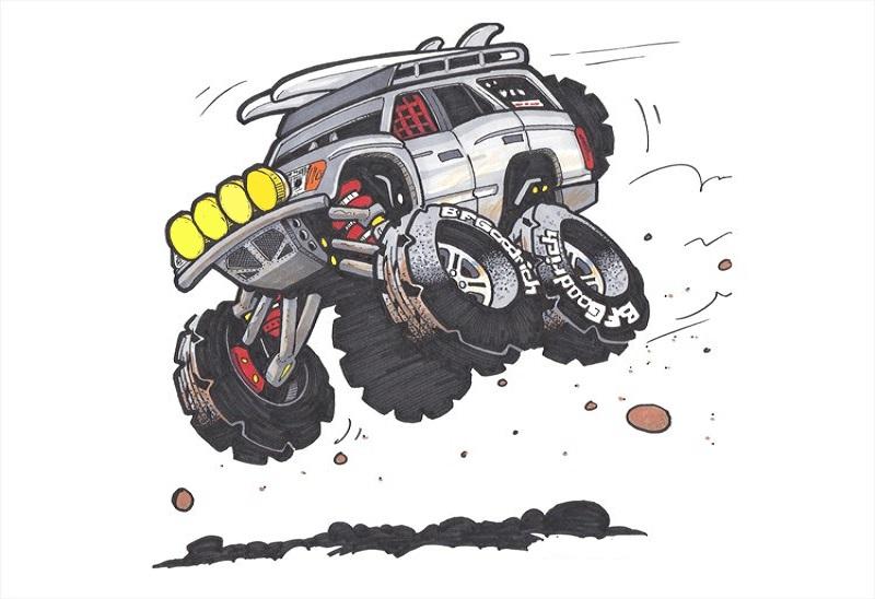 2022-Toyota-4Runner-cartoon.jpg