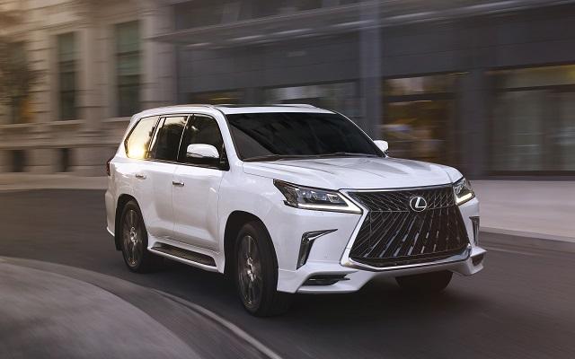 2021-Lexus-GX-460-Midsize-Luxury-SUV.jpg