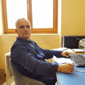 hasib_imsirovic_suvenir_arbor