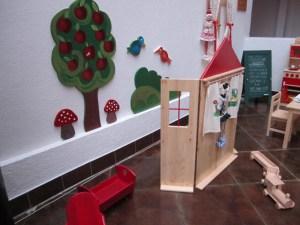 suvenir_arbor_igraonice_djeca_vrtic_namjestaj_igračke_drvo_3