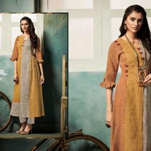 Suvesa - Women Clothing || Designer Boutique for ladies