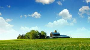 Equipamiento Para la granja