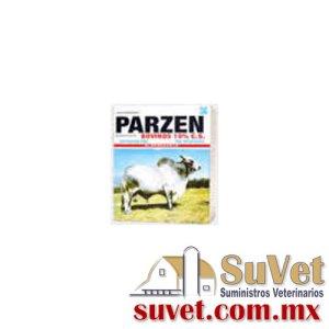 PARZEN® Bovinos 10% CS