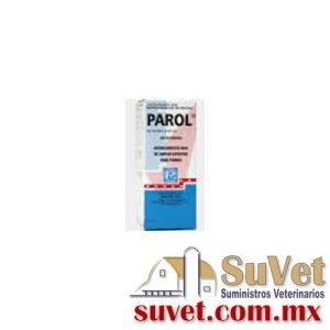 PAROL®