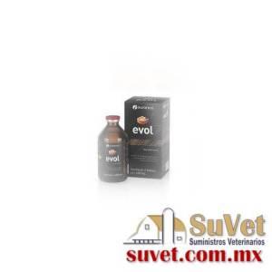 EVOL ® frasco de 400 ml - SUVET