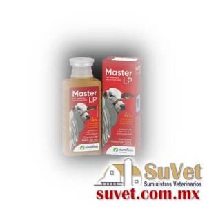 MASTER LP 4% frasco de 500 ml - SUVET