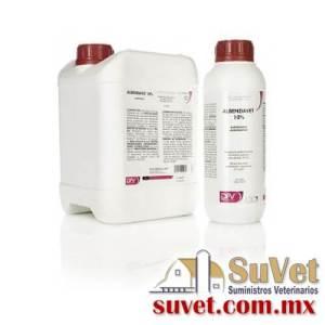 Albendavet 10% (sobre pedido) envase de 1 lt - SUVET
