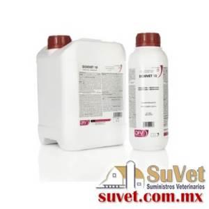 Doxivet 10 (sobre pedido) envase de 5 lt - SUVET
