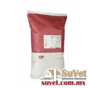 Florfenicol Complex Premix (sobre pedido) saco de 25 kg - SUVET