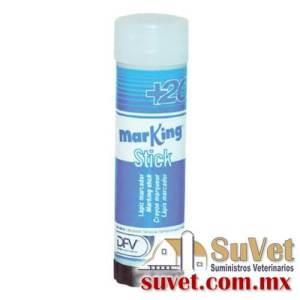 Marcador Marking Stick azul (sobre pedido) lápiz - SUVET
