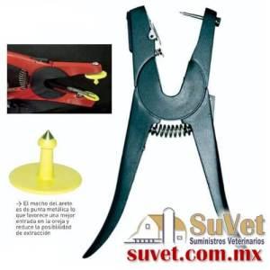 Tenaza para arete Markiflex (sobre pedido) pieza - SUVET