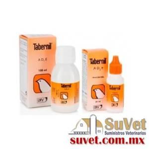 Tabernil ad3e (sobre pedido) frasco de 100 ml - SUVET