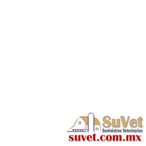 Porta Agujas MAYO HEGAR porta agujas de 20 cm - SUVET