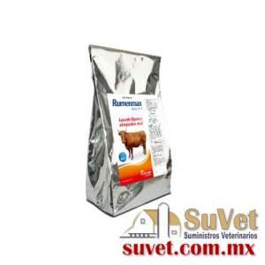 Rumenmax 200 g bolsa de 200 gr - SUVET