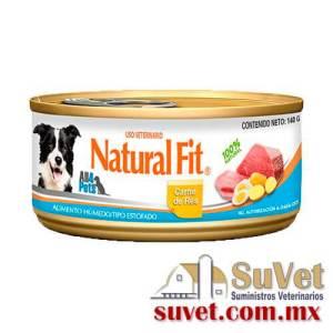 NF Adulto RP Res 140 g lata de 140 gr - SUVET