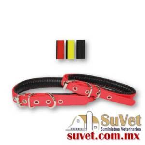Collar nyl eva neg ch  pieza de 1 pieza - SUVET
