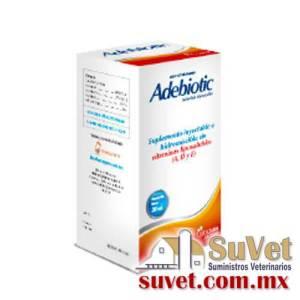 Adebiotic 20 ml frasco de 20 ml - SUVET