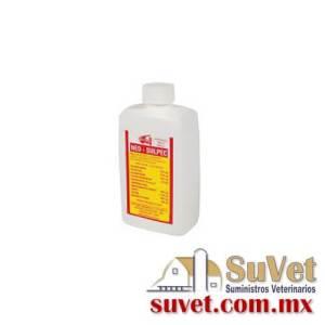 Neo Sulpec  frasco de 120 ml - SUVET