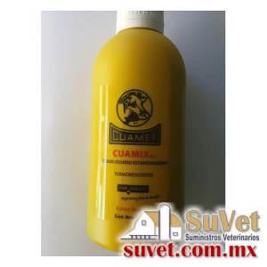 Cuajo Cuamix frasco de 500 ml - SUVET