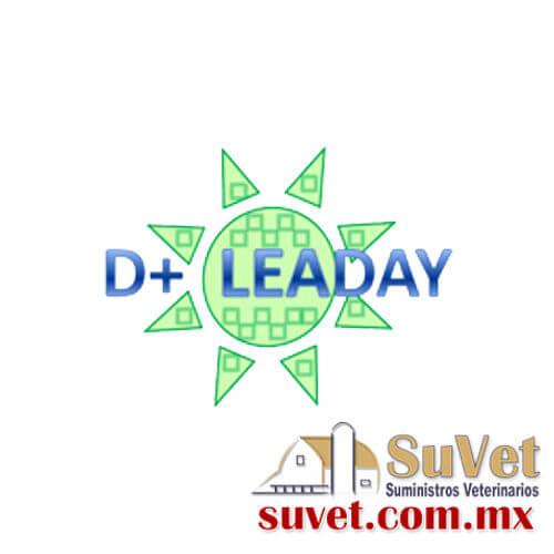 Leaday