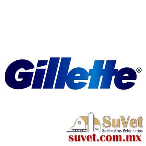 Gillete