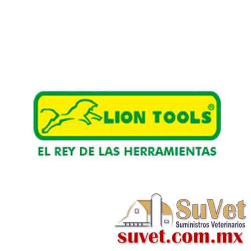 Lion Tools
