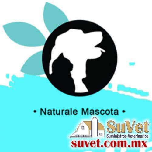 Naturale Mascota