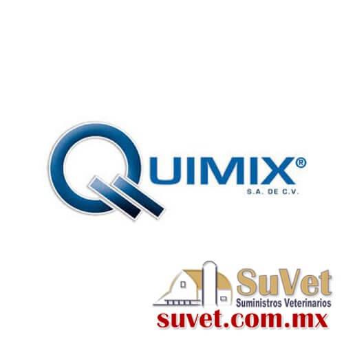 Quimix