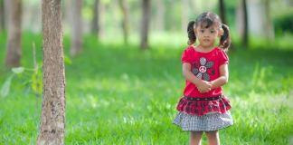 Save Girl Child Poem in Hindi - the best & short poerty on beti