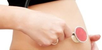 Pregnancy Ke Lakshan in Hindi - गर्भ ठहरने के लक्षण Home Remedies गर्भावस्था के 9 शुरुआती लक्षण – Pregnancy Ke Lakshan in Hindi By Ayurveda