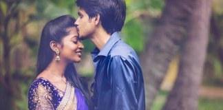 एक अनूठी लव स्टोरी हिन्दी में – Real Love Story in Hindi Language Awesome