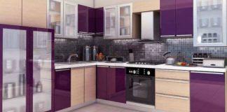 किचन के लिए 25 वास्तु शास्त्र टिप्स Kitchen Tips in Hindi Language Vastu Shastra Tips