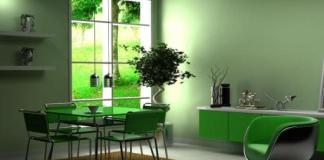 29 टिप्स वास्तु शास्त्र के अनुसार घर के लिए - Vastu Shastra Tips For Home in Hindi House