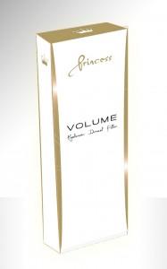 princess_volume
