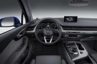 2020 AUDI Q7 Specs, Engine, and Redesign